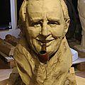 Spirit of J.R.R. Tolkien