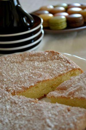 Gâteau de voyage (7)