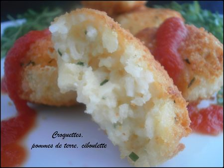 croquette_pommes_de_terre