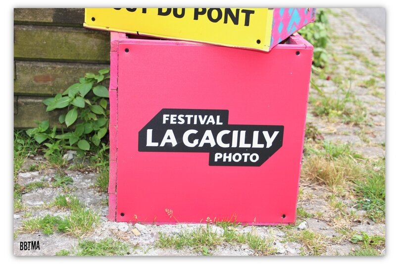 12-sortie-la-gacilly-festival-photo-kids-enfant-afrique-bretagne-morbihan-balade-promenade-idee-blog-bbtma-parents-maman-travel-blogger-french-mum-escapade