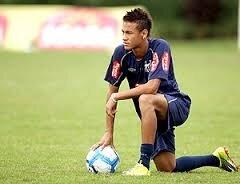 freedomstyle parle de Neymar FREEDOMSTYLE SUR CANABLOG 4
