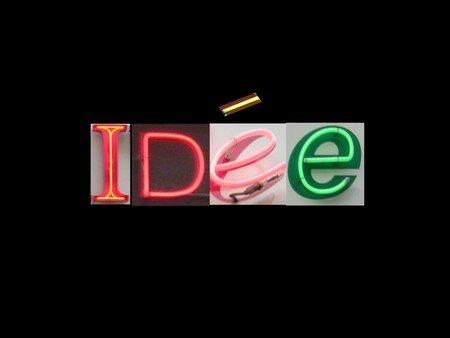 id_e_lumineuse