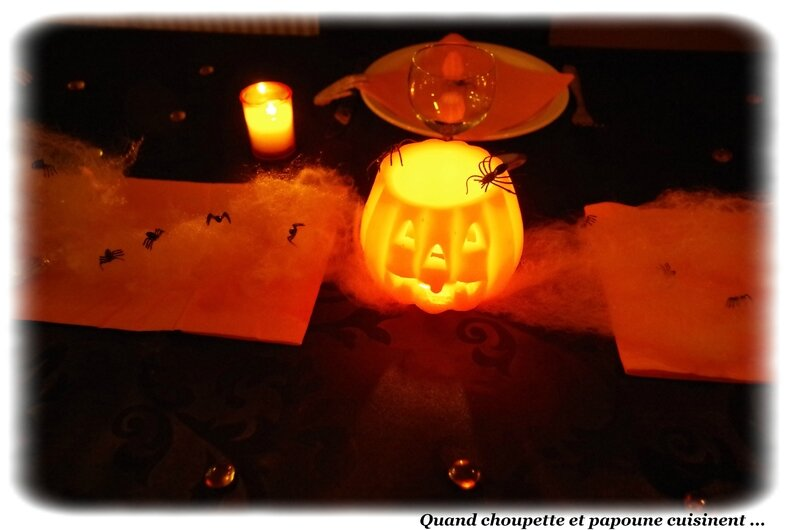 table halloween 2017-1959
