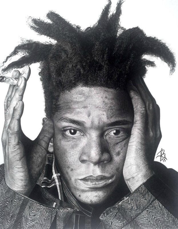 basquiat_final_drawing_by_wega13-d8cdqyt