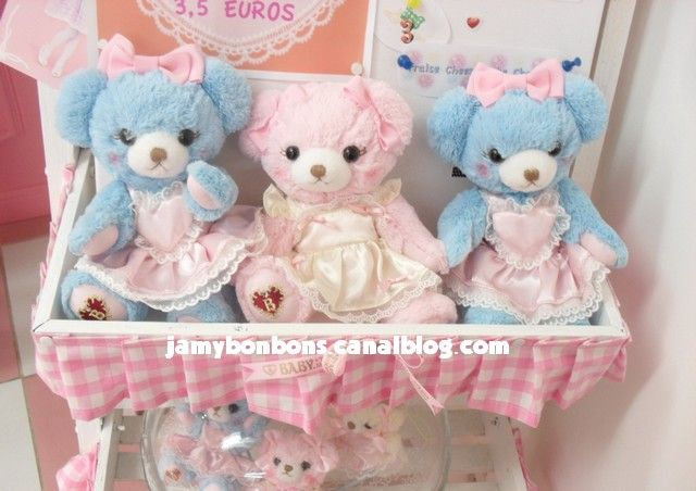princess_bears