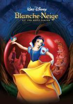 BLANCHE-NEIGE-ET-LES-SEPT-NAINS-AFFICHE_bd