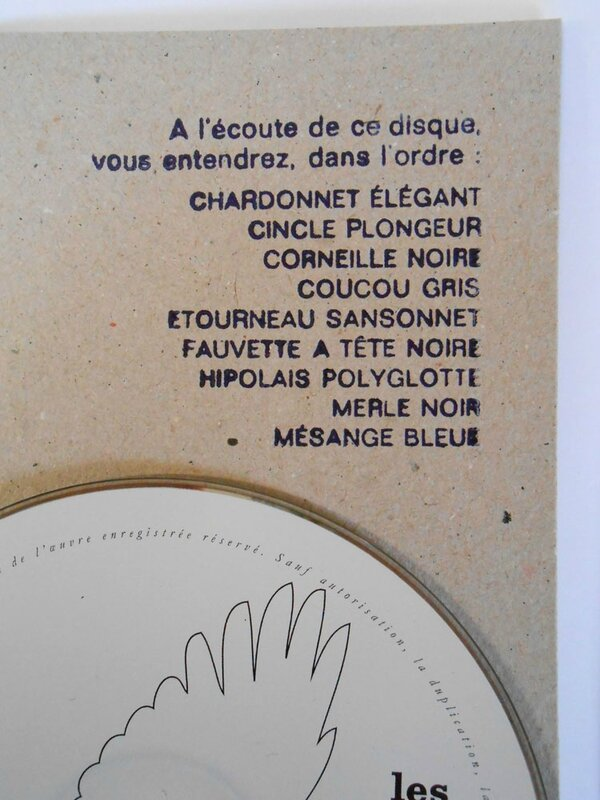texte-cd-detail
