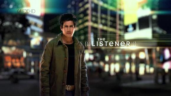 TheListener