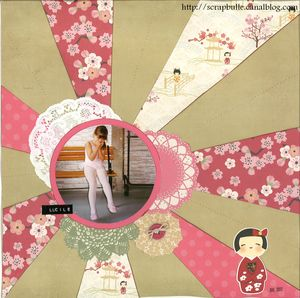 PAGE ATELIER 30X30-13 (3)