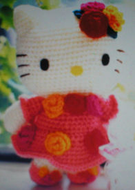 hello_kitty_crochet_8_6_