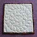 2012_014_napperon quilt