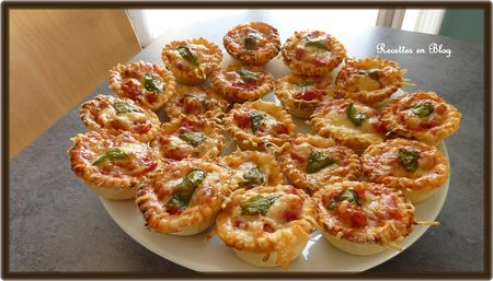 mini_pizzas1
