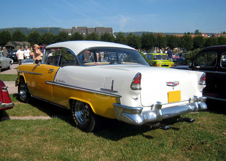 Chevrolet_bel_air_de_1955_02