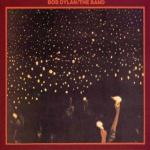 Bob Dylan & The Band - Before The Flood - Front