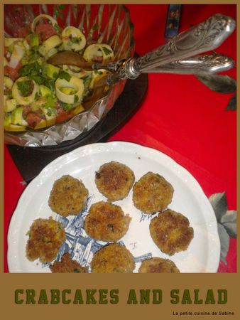 Crabcakes_and_salad