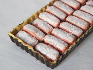 Tarte_rhubarbe__biscuits_roses_002