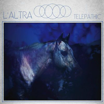 LAltra-telepathic-1000sq