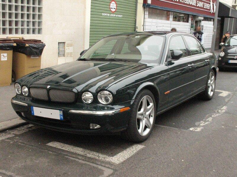 JaguarXJ8X350av1