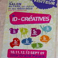 salon Id - cratives 