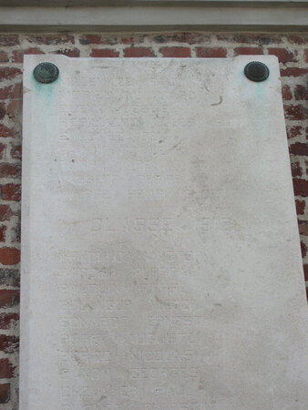Plaque_souvenir_aux_Brebis