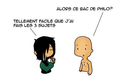 philo7