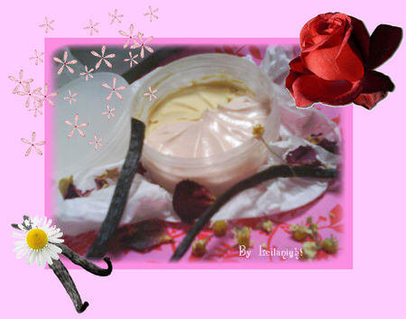 cr_me_rose_vanille_miel1
