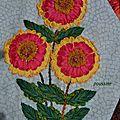 flowers flowers zinnia2 (1)