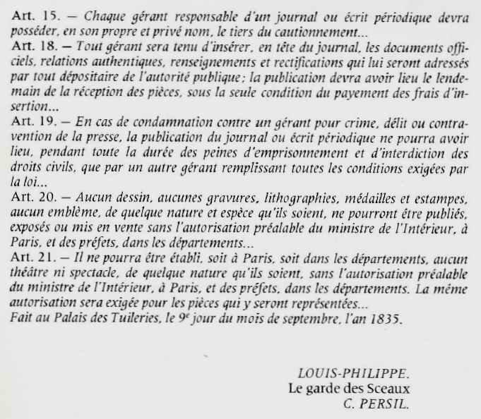 Daumier10