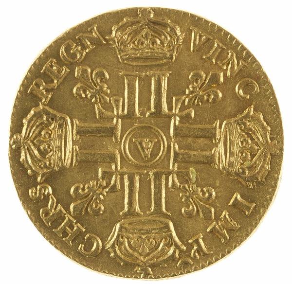 louis-xiv-1643-1715-louis-or-la-tete-nue-1369996552107374