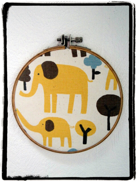 elephant_ok