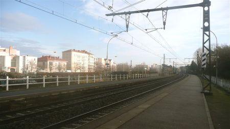 gare St-Cham 28 janv 2012 (3)