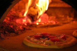 pizze_four_2