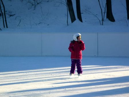 canada fevrier 2012 682