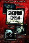 Skeletoncreek3