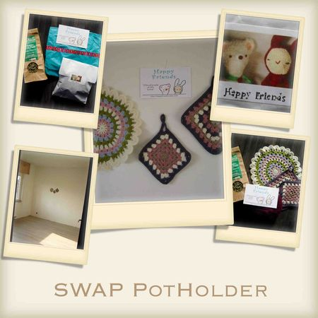 SWAP_PotHolder