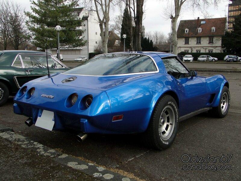 chevrolet-corvette-coupe-1978-1979-02