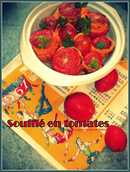 Souffl__en_tomates