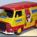 Renault Estafette Banania 01