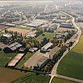 1990_Collège Paul ELUARD_2