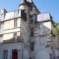 Hôtel de la Prévôté