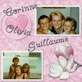 3 z'amours 2
