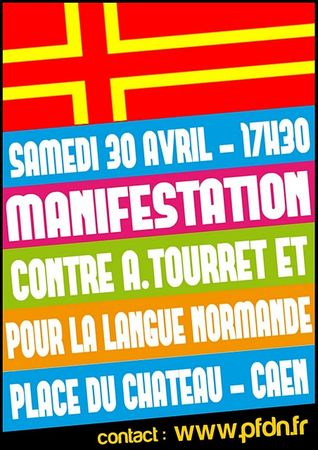 Affiche_Manif__30_avril
