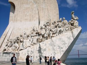 j3_monument_of_discoveries