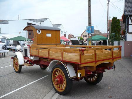 PIERCE_ARROW_Truck_1918_Lipsheim__2_