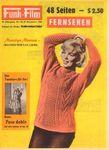 Funk_und_film_Allemagn_1960