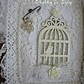 lace book6