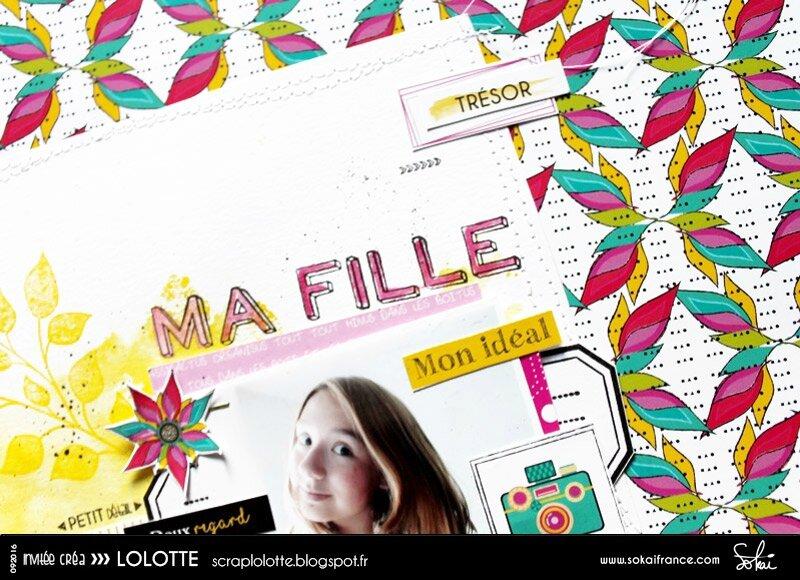 Lolotte-Sokai-092016-Page2