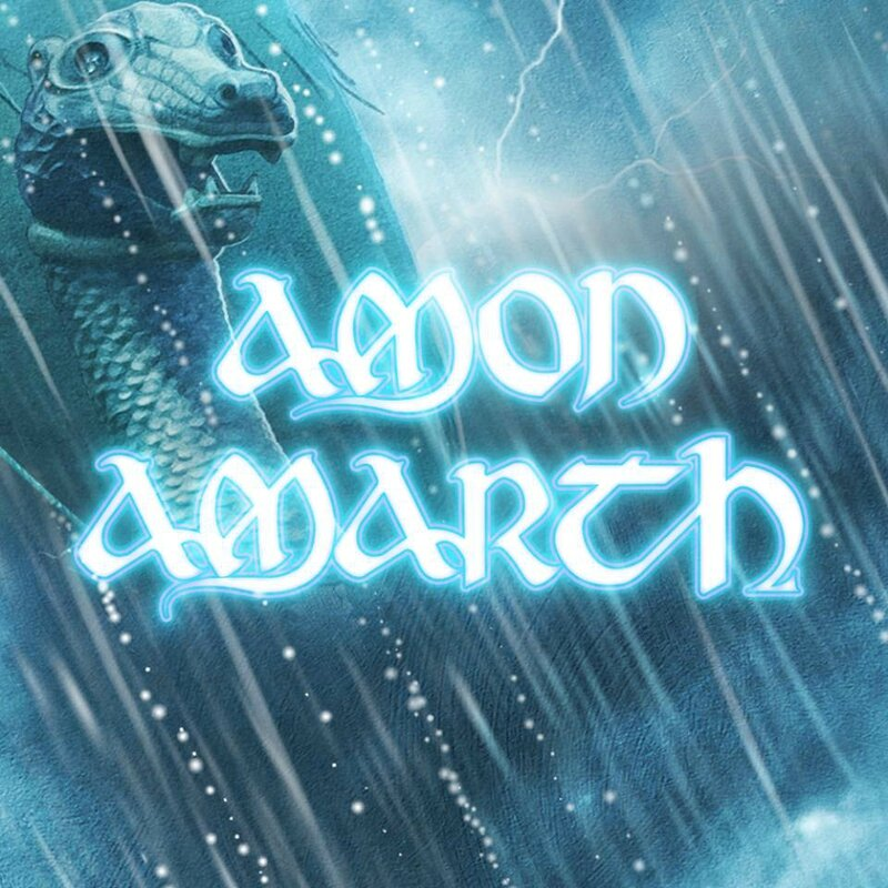 AmonAmarth_2016