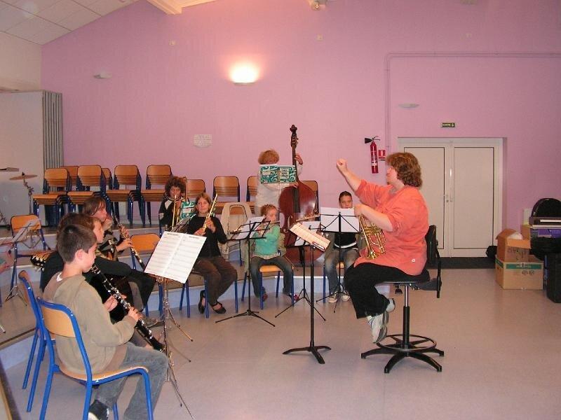 La Lyre_Orchestre_A(1)