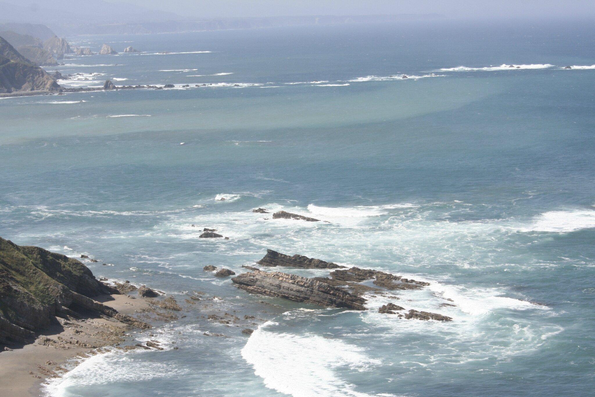 Cabo Vidio 04